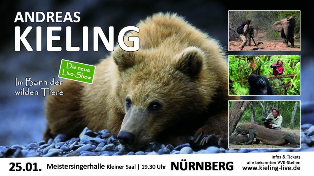 anzeige-nuernberg-traveltrek