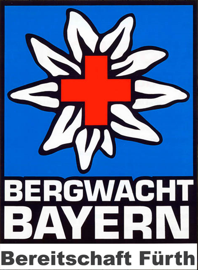 bergwacht-logo