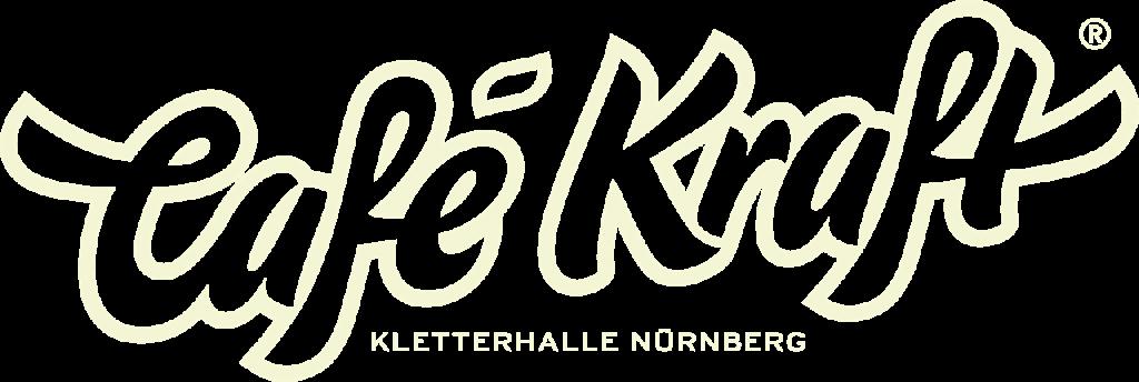 cafekraft_logor_cremefarben