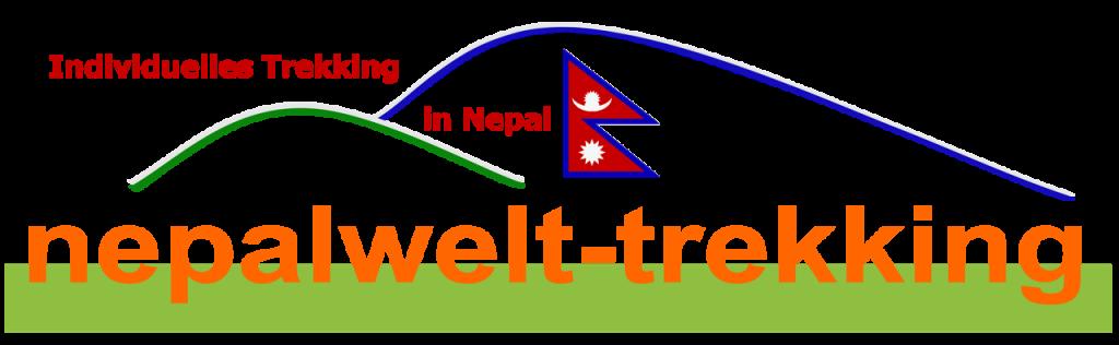 logo-nepalwelt
